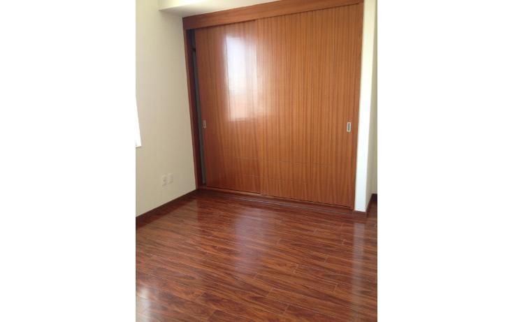 Foto de departamento en venta en  , san bernardino tlaxcalancingo, san andrés cholula, puebla, 1072793 No. 07