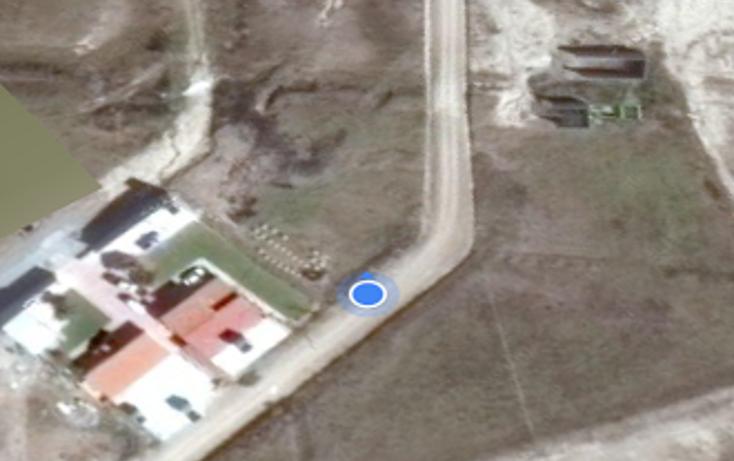 Foto de terreno comercial en renta en  , san bernardino tlaxcalancingo, san andrés cholula, puebla, 1082069 No. 01