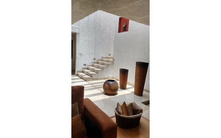 Foto de casa en venta en  , san bernardino tlaxcalancingo, san andrés cholula, puebla, 1098783 No. 03