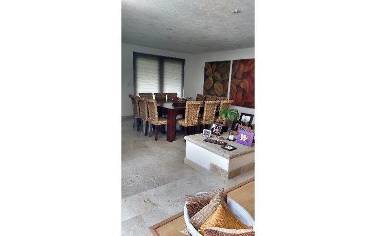 Foto de casa en venta en  , san bernardino tlaxcalancingo, san andrés cholula, puebla, 1098783 No. 04