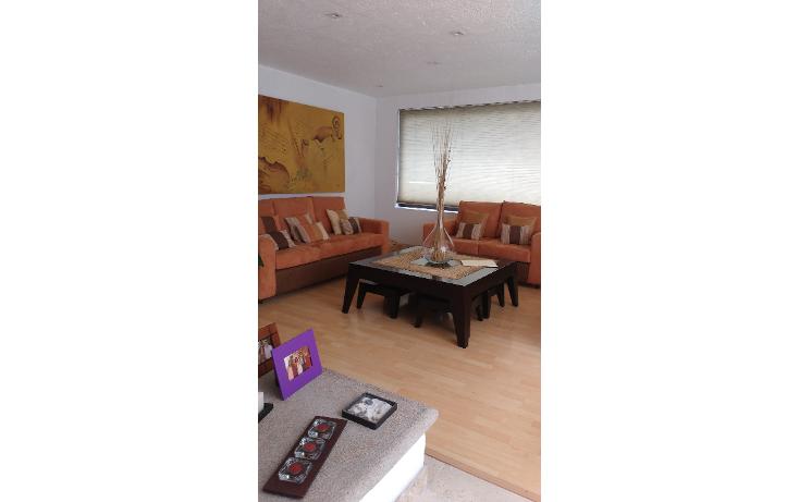 Foto de casa en venta en  , san bernardino tlaxcalancingo, san andrés cholula, puebla, 1098783 No. 05