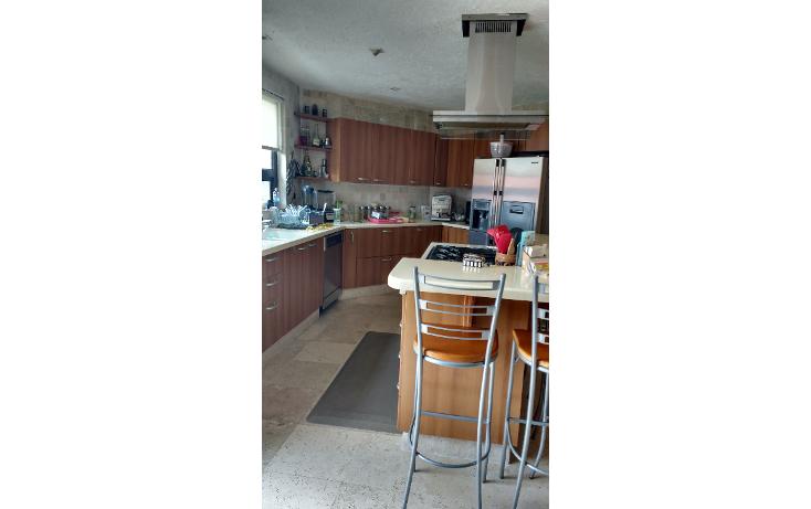 Foto de casa en venta en  , san bernardino tlaxcalancingo, san andrés cholula, puebla, 1098783 No. 06