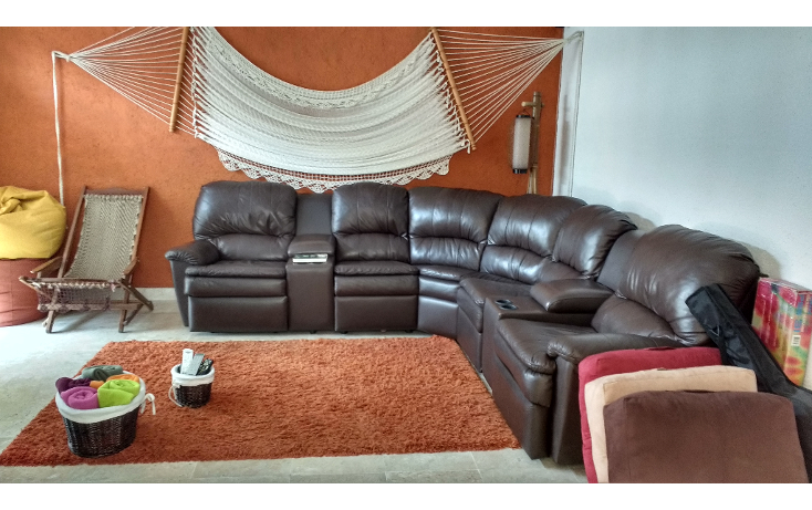 Foto de casa en venta en  , san bernardino tlaxcalancingo, san andrés cholula, puebla, 1098783 No. 07