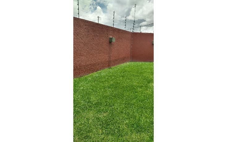 Foto de casa en venta en  , san bernardino tlaxcalancingo, san andrés cholula, puebla, 1098783 No. 08