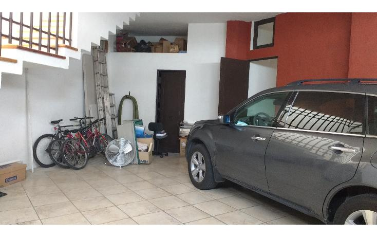 Foto de casa en venta en  , san bernardino tlaxcalancingo, san andrés cholula, puebla, 1098783 No. 10