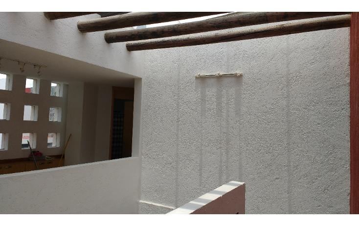 Foto de casa en venta en  , san bernardino tlaxcalancingo, san andrés cholula, puebla, 1098783 No. 11