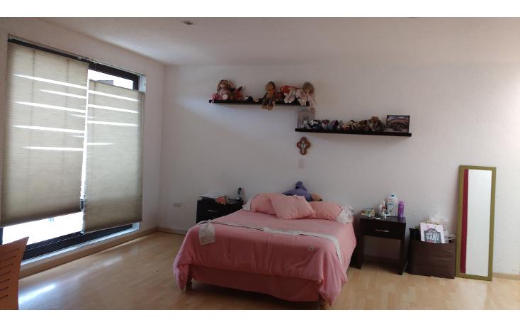 Foto de casa en venta en  , san bernardino tlaxcalancingo, san andrés cholula, puebla, 1098783 No. 12