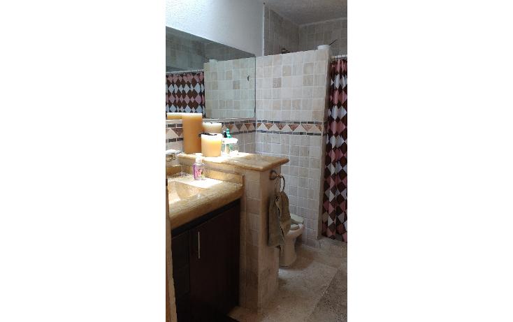 Foto de casa en venta en  , san bernardino tlaxcalancingo, san andrés cholula, puebla, 1098783 No. 13