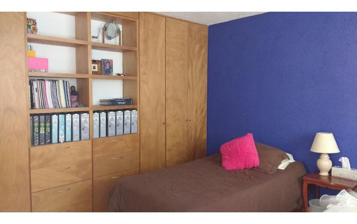 Foto de casa en venta en  , san bernardino tlaxcalancingo, san andrés cholula, puebla, 1098783 No. 14