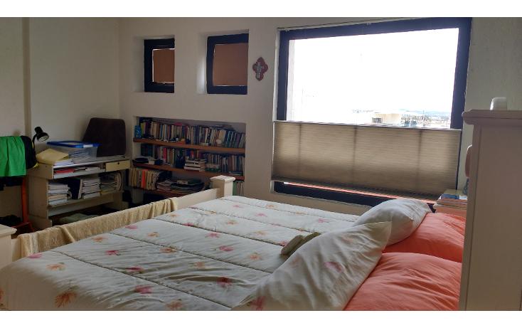 Foto de casa en venta en  , san bernardino tlaxcalancingo, san andrés cholula, puebla, 1098783 No. 16