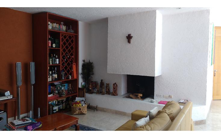 Foto de casa en venta en  , san bernardino tlaxcalancingo, san andrés cholula, puebla, 1098783 No. 17
