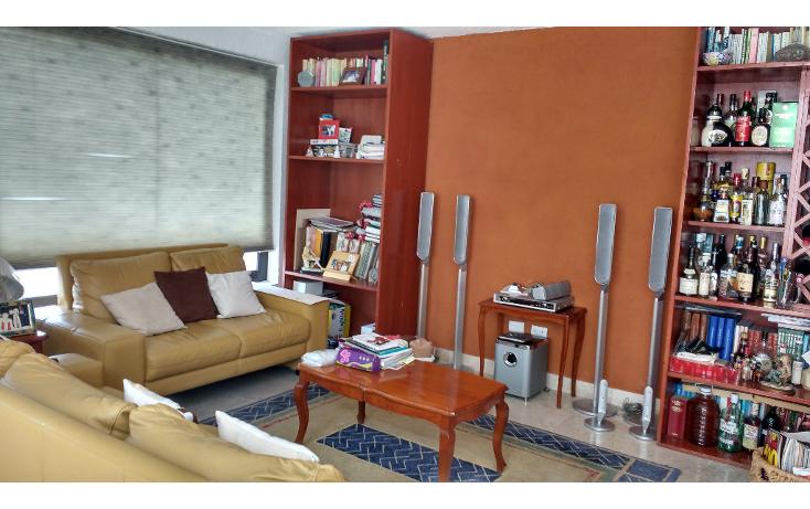 Foto de casa en venta en  , san bernardino tlaxcalancingo, san andrés cholula, puebla, 1098783 No. 18