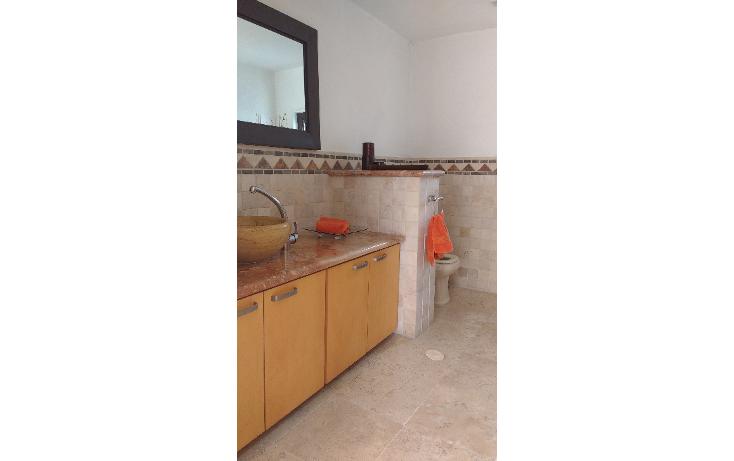 Foto de casa en venta en  , san bernardino tlaxcalancingo, san andrés cholula, puebla, 1098783 No. 19