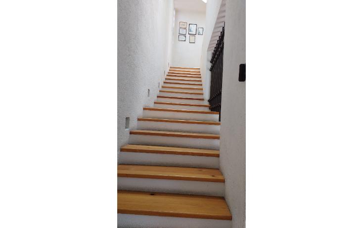 Foto de casa en venta en  , san bernardino tlaxcalancingo, san andrés cholula, puebla, 1098783 No. 20