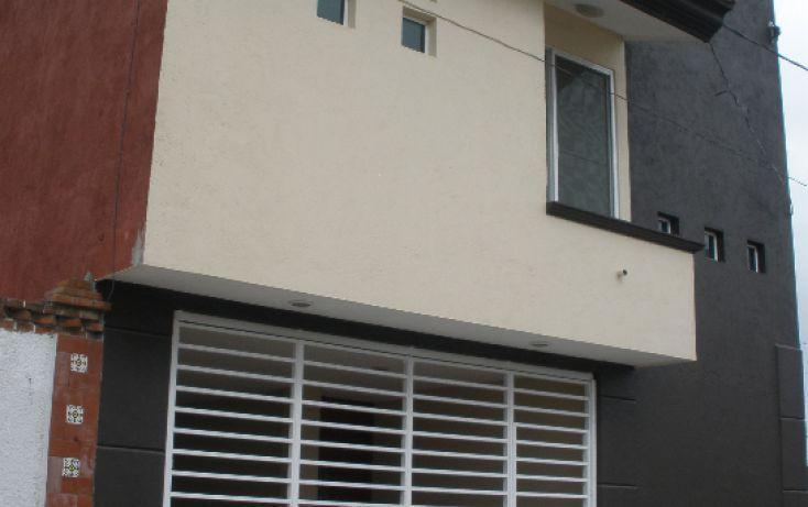 Foto de casa en renta en, san bernardino tlaxcalancingo, san andrés cholula, puebla, 1130265 no 01