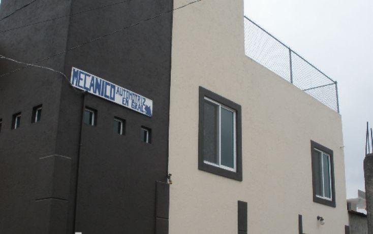 Foto de casa en renta en, san bernardino tlaxcalancingo, san andrés cholula, puebla, 1130265 no 02