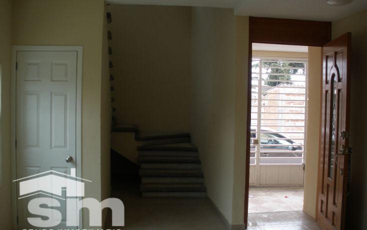 Foto de casa en renta en, san bernardino tlaxcalancingo, san andrés cholula, puebla, 1130265 no 03