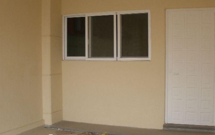 Foto de casa en renta en, san bernardino tlaxcalancingo, san andrés cholula, puebla, 1130265 no 04