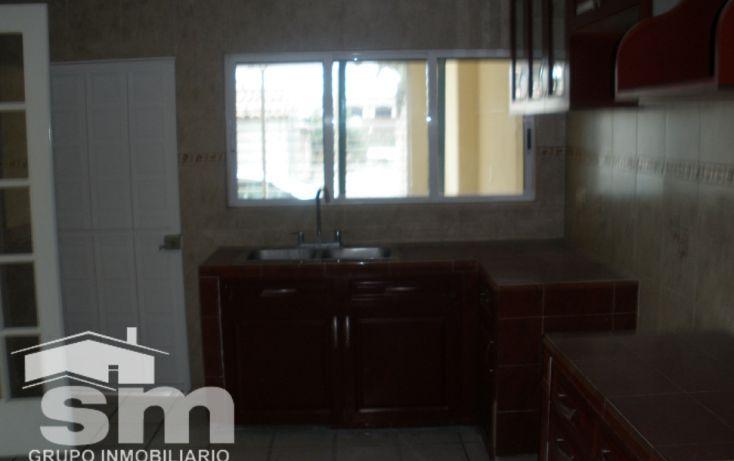 Foto de casa en renta en, san bernardino tlaxcalancingo, san andrés cholula, puebla, 1130265 no 06