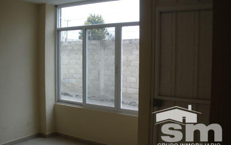Foto de casa en renta en, san bernardino tlaxcalancingo, san andrés cholula, puebla, 1130265 no 11
