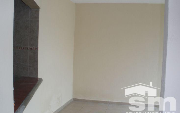 Foto de casa en renta en, san bernardino tlaxcalancingo, san andrés cholula, puebla, 1130265 no 12