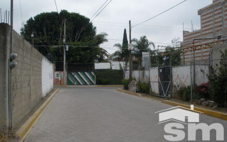 Foto de casa en renta en, san bernardino tlaxcalancingo, san andrés cholula, puebla, 1130265 no 13