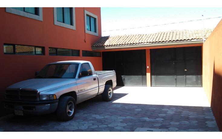 Foto de casa en venta en  , san bernardino tlaxcalancingo, san andrés cholula, puebla, 1143047 No. 02