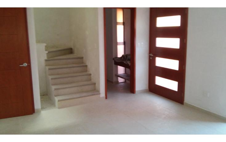 Foto de casa en venta en  , san bernardino tlaxcalancingo, san andrés cholula, puebla, 1143047 No. 03