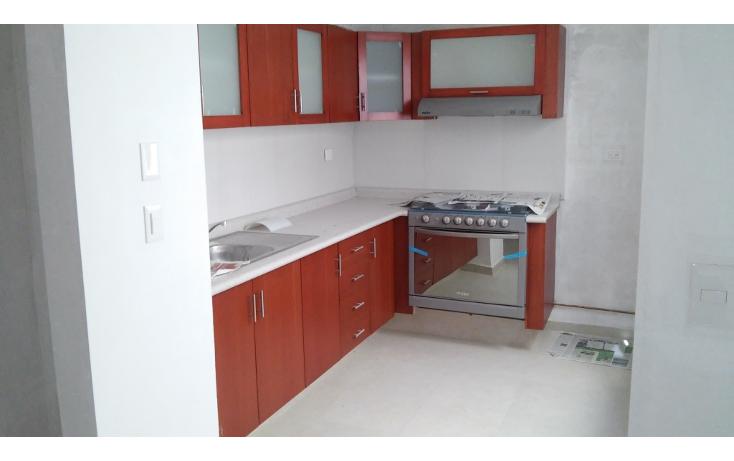 Foto de casa en venta en  , san bernardino tlaxcalancingo, san andrés cholula, puebla, 1143047 No. 05