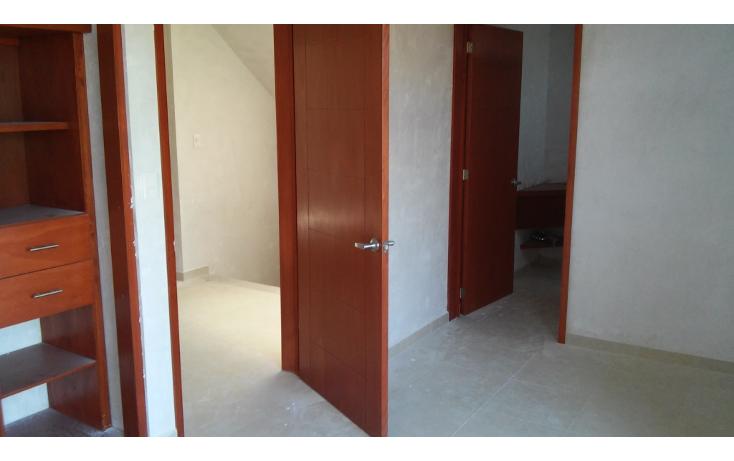 Foto de casa en venta en  , san bernardino tlaxcalancingo, san andrés cholula, puebla, 1143047 No. 06