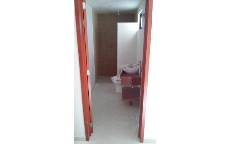 Foto de casa en venta en  , san bernardino tlaxcalancingo, san andrés cholula, puebla, 1143047 No. 07