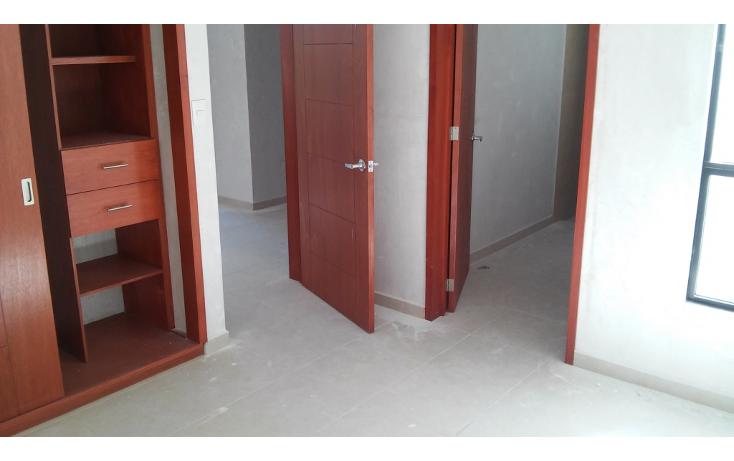 Foto de casa en venta en  , san bernardino tlaxcalancingo, san andrés cholula, puebla, 1143047 No. 08