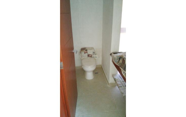 Foto de casa en venta en  , san bernardino tlaxcalancingo, san andrés cholula, puebla, 1143047 No. 09