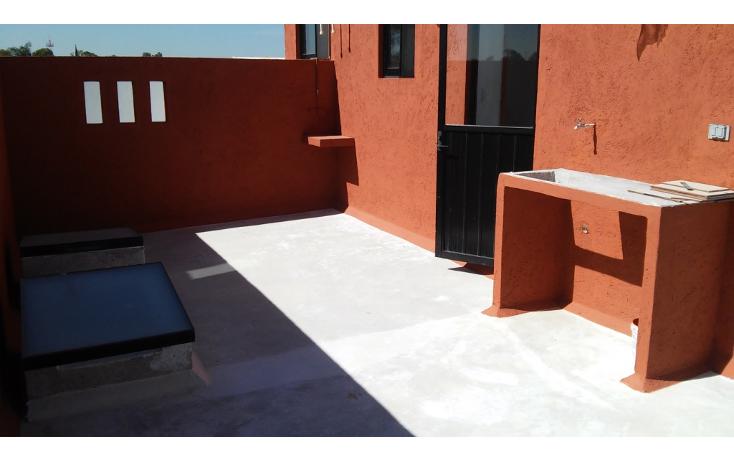Foto de casa en venta en  , san bernardino tlaxcalancingo, san andrés cholula, puebla, 1143047 No. 10