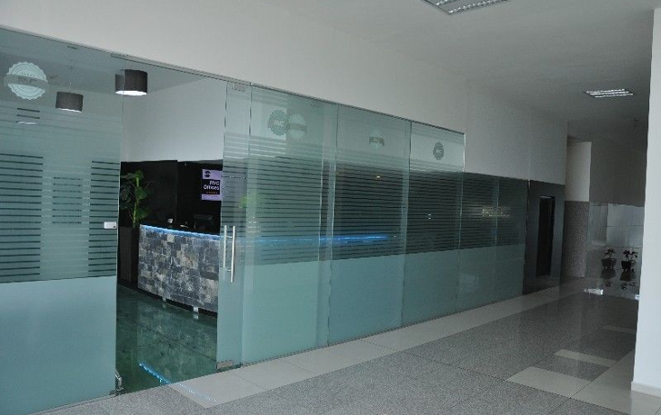 Foto de oficina en venta en  , san bernardino tlaxcalancingo, san andrés cholula, puebla, 1144129 No. 03