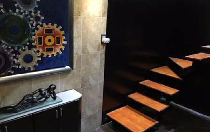 Foto de oficina en venta en  , san bernardino tlaxcalancingo, san andrés cholula, puebla, 1144129 No. 06