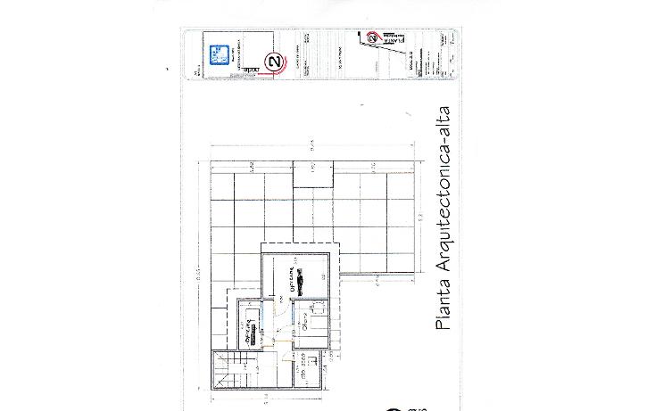 Foto de oficina en venta en  , san bernardino tlaxcalancingo, san andrés cholula, puebla, 1144129 No. 08