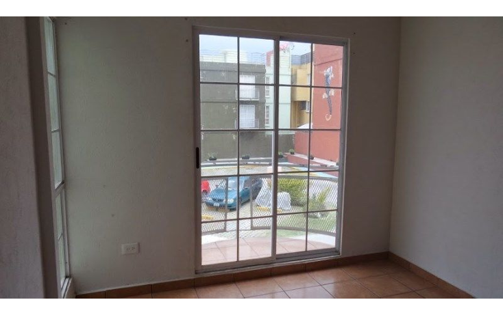 Foto de departamento en renta en  , san bernardino tlaxcalancingo, san andr?s cholula, puebla, 1163489 No. 04