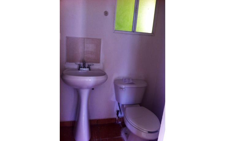 Foto de departamento en renta en  , san bernardino tlaxcalancingo, san andr?s cholula, puebla, 1163489 No. 06