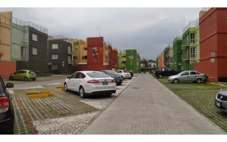 Foto de departamento en renta en  , san bernardino tlaxcalancingo, san andr?s cholula, puebla, 1163489 No. 12