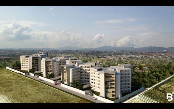 Foto de departamento en venta en, san bernardino tlaxcalancingo, san andrés cholula, puebla, 1194461 no 02