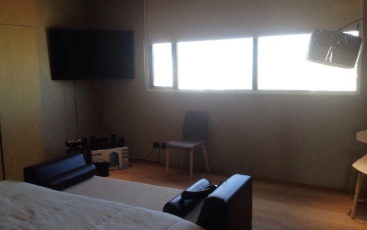 Foto de departamento en venta en, san bernardino tlaxcalancingo, san andrés cholula, puebla, 1197707 no 12