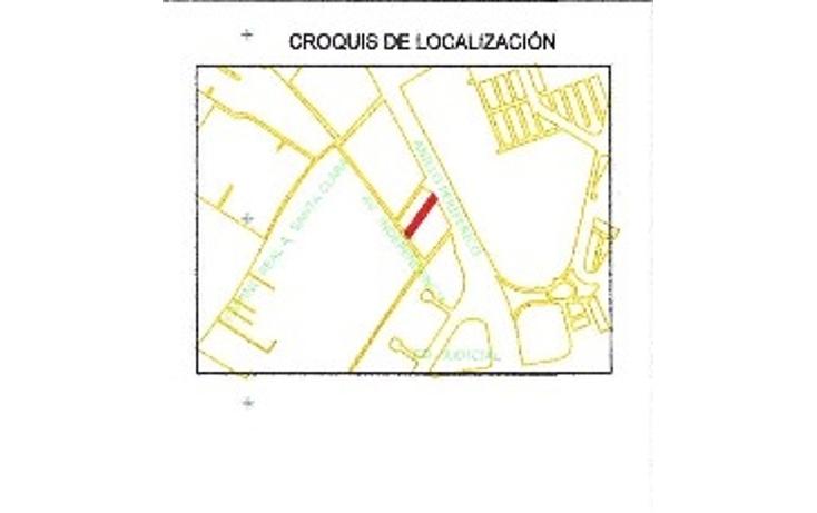 Foto de terreno comercial en venta en  , san bernardino tlaxcalancingo, san andr?s cholula, puebla, 1257795 No. 03
