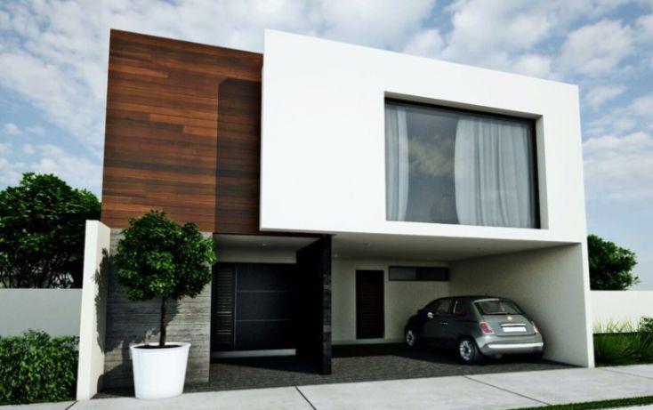 Foto de casa en venta en, san bernardino tlaxcalancingo, san andrés cholula, puebla, 1287129 no 01