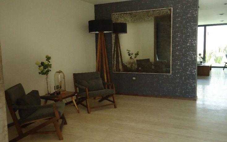 Foto de casa en venta en, san bernardino tlaxcalancingo, san andrés cholula, puebla, 1287129 no 02