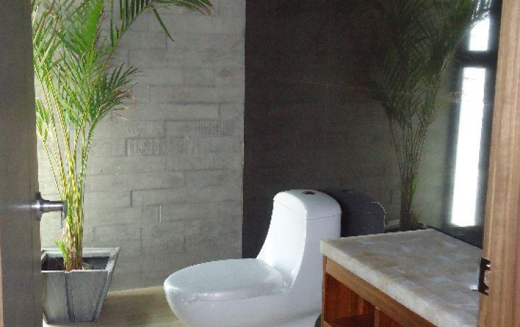 Foto de casa en venta en, san bernardino tlaxcalancingo, san andrés cholula, puebla, 1287129 no 03