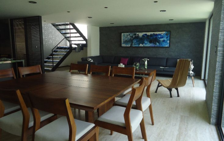 Foto de casa en venta en, san bernardino tlaxcalancingo, san andrés cholula, puebla, 1287129 no 04