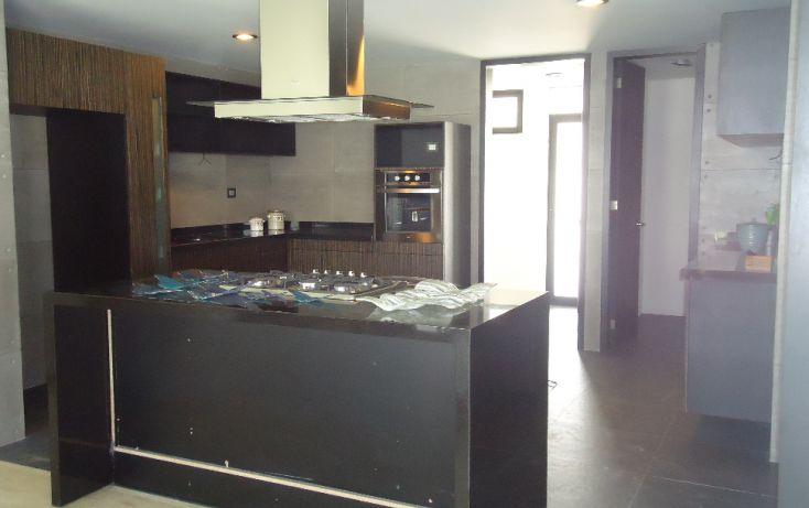 Foto de casa en venta en, san bernardino tlaxcalancingo, san andrés cholula, puebla, 1287129 no 05