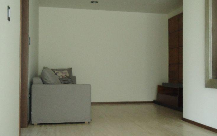 Foto de casa en venta en, san bernardino tlaxcalancingo, san andrés cholula, puebla, 1287129 no 06