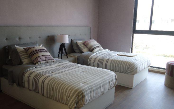 Foto de casa en venta en, san bernardino tlaxcalancingo, san andrés cholula, puebla, 1287129 no 07